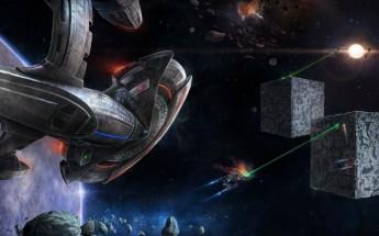 alukset-moottorit-laserit-kuutiota-728x455