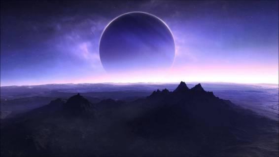 trance-landscape-002